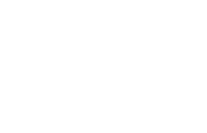 eye doctors Logo